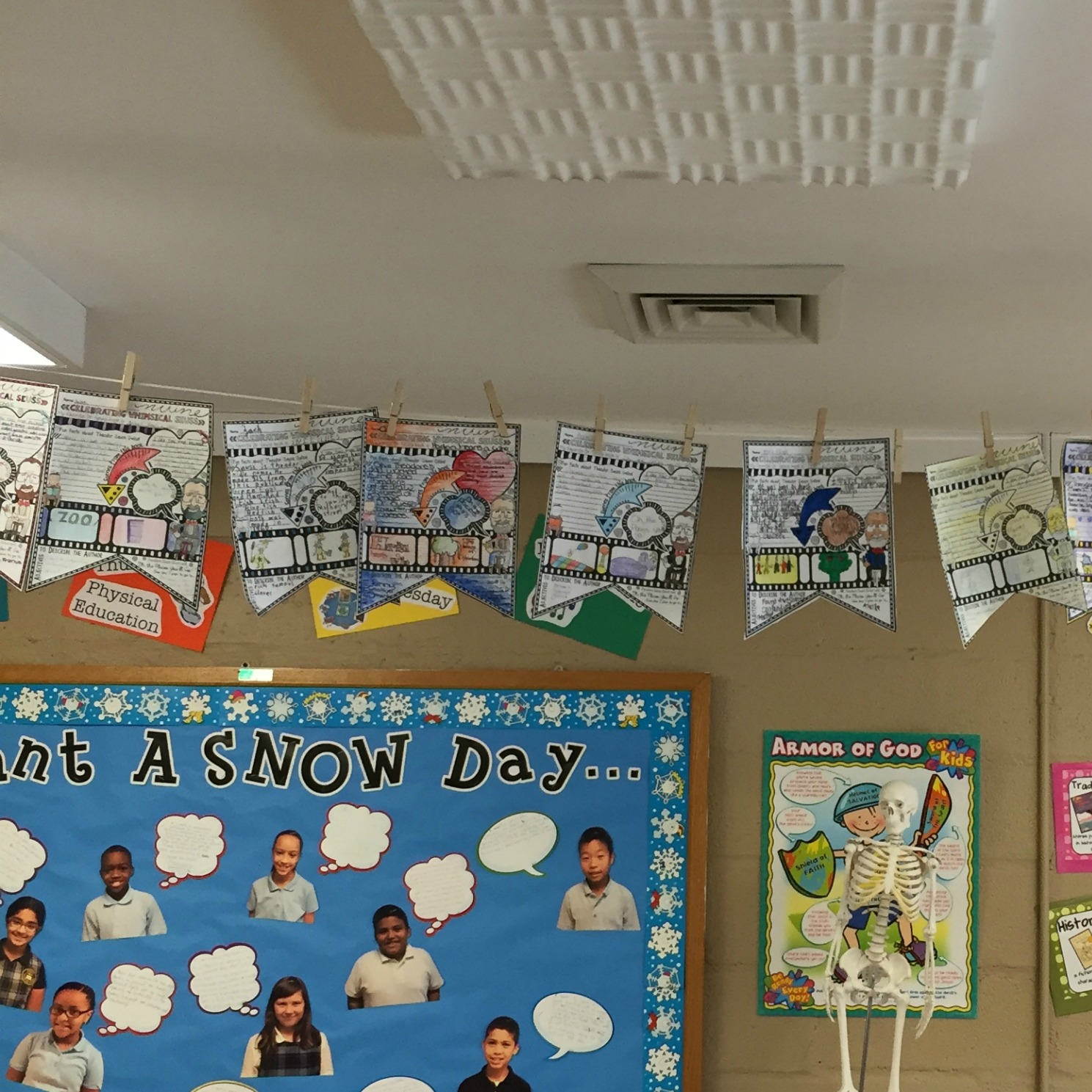 Some Of The Best Things In Life Are Mistakes Dr Seuss Day In The Upper Elementary Classroom