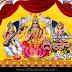 Best Deepavali Wishes and Greetings Telugu Quotes Images  Top Telugu Greetings on Diwali Wishes Images