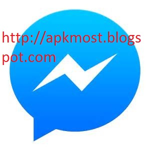 FACEBOOK MESSENGER APK LATEST VERSION 105.0.0.16.69 FREE DOWNLOAD