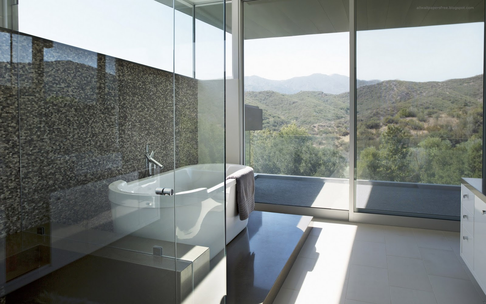 amazing+bathroom