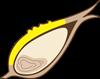 farelo de aveia oat bran flocos de aveia farinha de aveia como consumir qual a diferença melhor para emagrecer