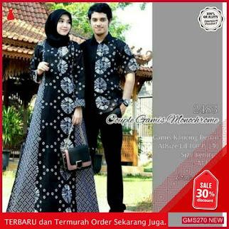 GMS270 TJWR270B64 Batik Couple Notoarto Batik Ipnu Dropship SK0948584820