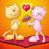 Happy Propose Day 2016 SMS, Shayari And Poems