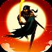 Tải Shadow Stickman bóng tối trỗi dậy chiến binh ninja Hack Full Tiền Vàng