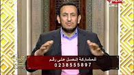 برنامج خير الكلام حلقة 23-12-2016 مع الشيخ رمضان عبد المعز