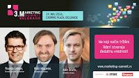 http://www.advertiser-serbia.com/stvaranje-dodatne-vrednosti-kako-rade-atlantic-grupa-goodyear-dunlop-drugi/