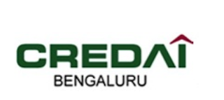 CREDAI Bengaluru's Union Budget 2017 reaction- Affordable Housing Gets Infrastructure Status, big boost to real estate sector.
