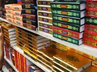 Al-quran Adalah Buku Terlaris Di Benua Eropa Karena GRATIS
