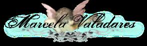 http://3.bp.blogspot.com/-NoDZTQEDUm4/UVnidaZ5qBI/AAAAAAAABXs/iduLVCi8BAg/s1600/Minha+assinatura.png