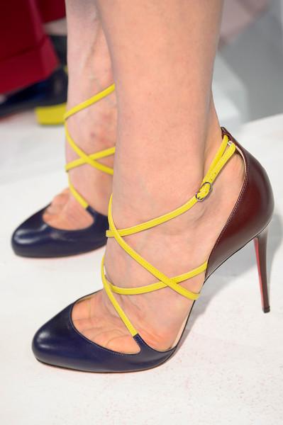 Novis-MBFWN-ElblogdePatricia-shoes-calzado