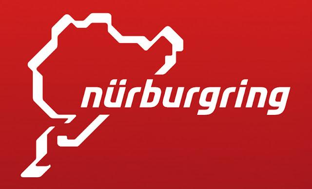 ロシアの大富豪がドイツのニュルブルクリンク・サーキットを買収!
