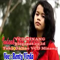 Renti Virda - Babuai Di Gantuangan (Full Album Dendang)