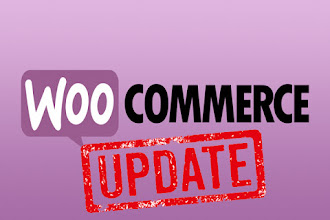 Privilege Escalating Bug on WooCommerce Plugin Puts Million Site on Risk