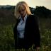 Στον τόπο του εγκλήματος η Νικολούλη στο νέο trailer του «Τούνελ»