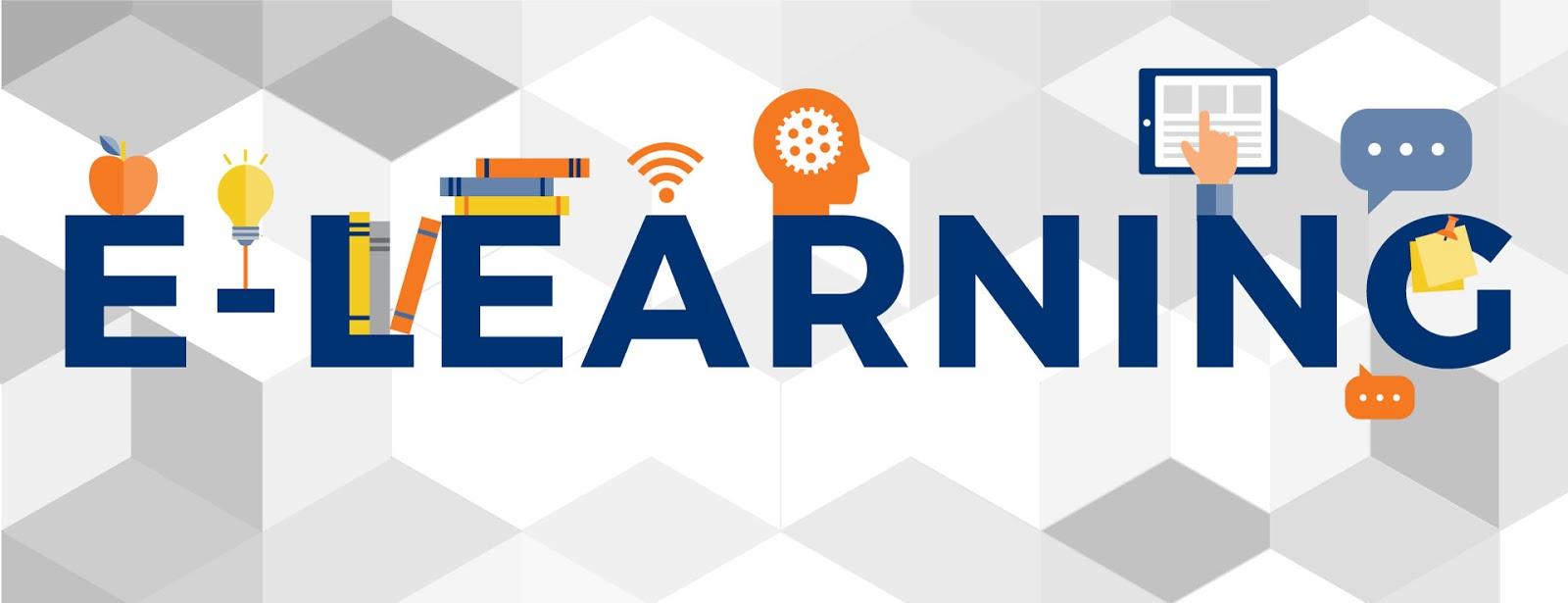 Contoh Soal Megenai Blog Tugas Makalah E Learning