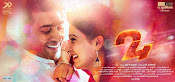 Suriya 24 Movie Wallpapers Gallery-thumbnail-1