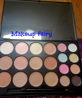 one_product_review_blush_italia_camouflage_palette