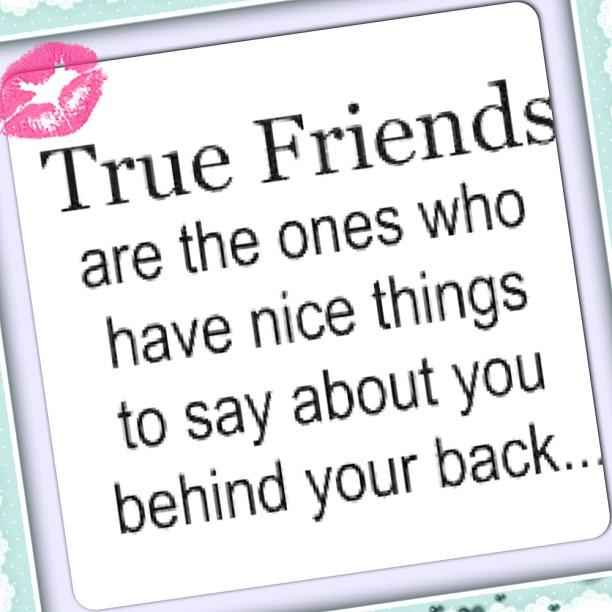 ødelagt venskab citater citater om livet: citater om venner ødelagt venskab citater