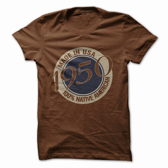 http://www.sunfrogshirts.com/Made-In-US-1950.html?34181