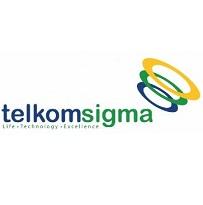 Logo PT Sigma Cipta Caraka