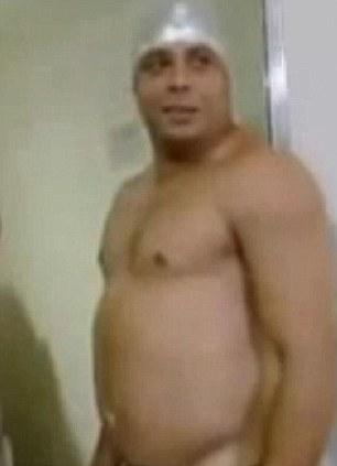Brazil Fat 121