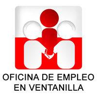 OFICINA DE EMPLEO EN LA MUNICIPALIDAD DE VENTANILLA