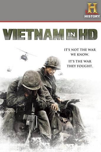 Vietnam in HD (2011) ταινιες online seires oipeirates greek subs