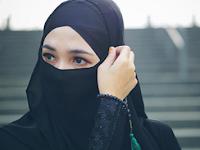 Wanita Haram Melihat Wajah Laki-laki?