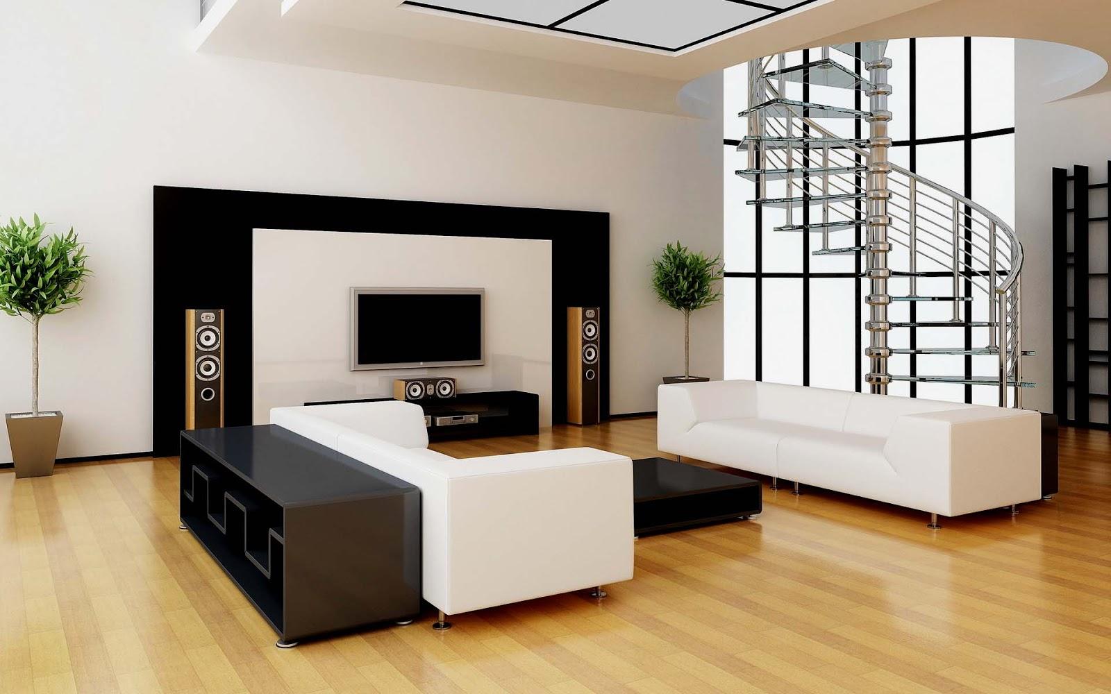Tips Dekorasi Ruang Keluarga Rumah Minimalis Terbaru Aditya Webcom