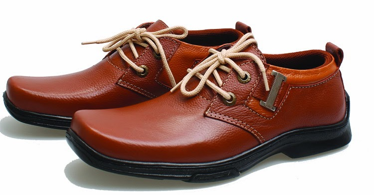 Jual Sepatu Vantopel,Harga sepatu Kerja,Jual sepatu Kerja,sepatu Kerja Murah