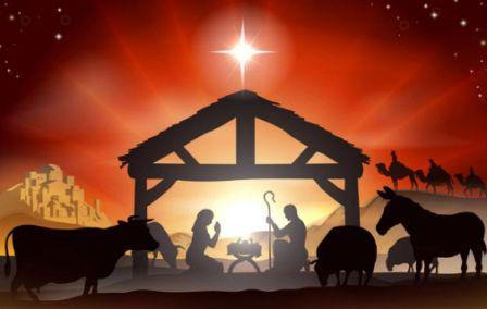 Pengertian NATAL dan asal usul Natal