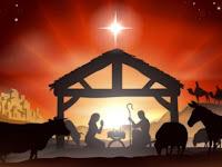 Pengertian NATAL dan asal undangan Natal