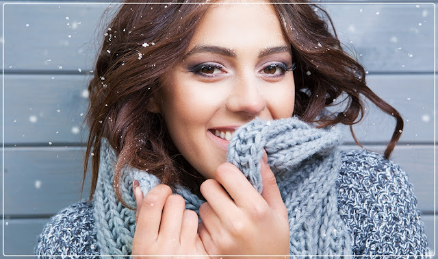 do and don'ts of winter skin care routine, dry winter skin, Skin Care, skin care routine, skin care routines, winter skin care,