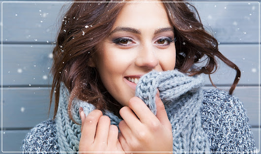 Dos and Don'ts of Winter Skin Care Routine ! - Vanity to Wardrobe