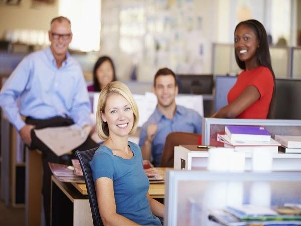 Consejos para motivar a tus empleados