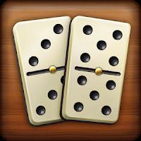 Domino! Dominoes online v1.0
