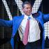 Mais informações sobre a lesão de Vince McMahon