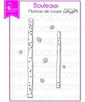 http://www.4enscrap.com/fr/les-matrices-de-coupe/800-bouleaux-4002091602312.html