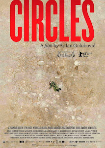 Circles – DVDRip AVI e RMVB Legendado
