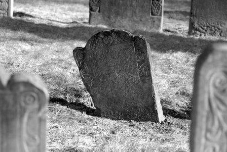 Kisah Nyata Tentang Orang-Orang Yang Tahu Kapan Mereka Mati, Merinding Bacanya!