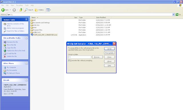 Tds Converter Utility 2 1 Download For Mac - tartarski's diary