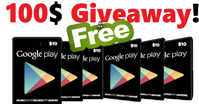 Loord Ayman 8 ball pool Giveaway $ 100 Google Play