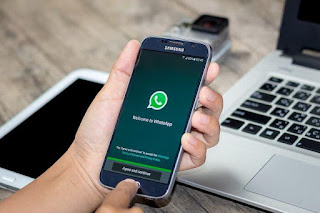 how to make money with smartphone and whatsapp for free