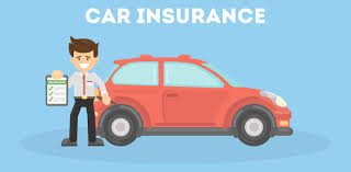 How To Outwit Your Insurance Provider When It Comes To Insurance Car Quotes