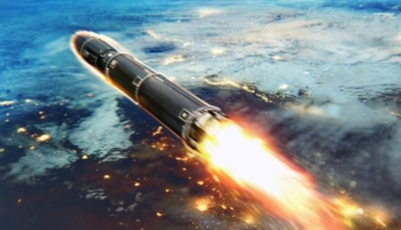 Dewan Federasi Rusia mengusulkan untuk memperbarui penilaian saat harus menggunakan nuklir