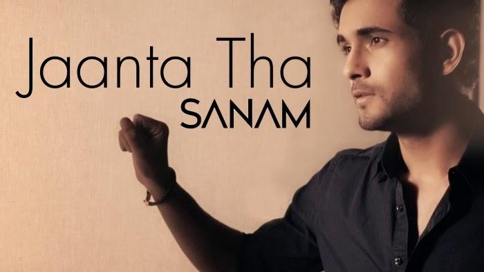 Jaanta Tha By Samar Puri Mp3 Song Free Download