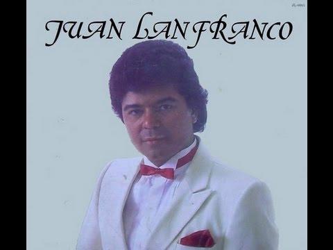 Resultado de imagen para juan lanfranco