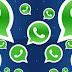 WhatsApp incorpora recurso de apagar mensagem antes que o destinatário veja!