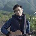 Lirik Lagu Menanti Pagi - Arash Buana