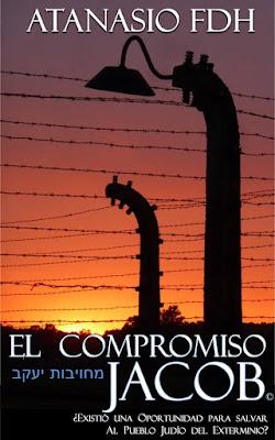 El compromiso Jacob - Atanasio Fdh (2015)